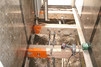 Renovatie-GEDC0010-600x400.jpg