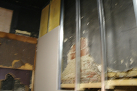 Renovatie-GEDC0410-600x400.jpg