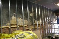 Renovatie-GEDC0412-600x400.jpg