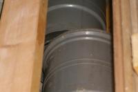 Renovatie-GEDC0449-600x400.jpg