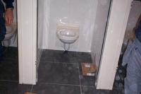 Sanitair-100_0221-600x400.jpg