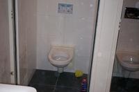 Sanitair-100_0222-600x400.jpg