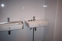 Sanitair-100_0243-600x400.jpg