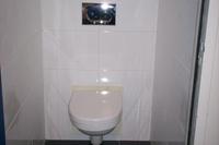 Sanitair-100_0244-600x400.jpg