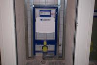 Sanitair-100_0250-600x400.jpg