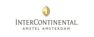 Amstel Hotel - PCS TOtaal servicers