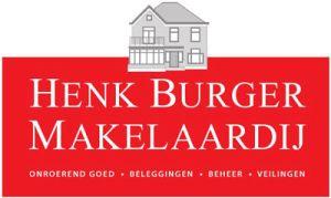 Henk Burger Makelaardij - PCS Totaal Services