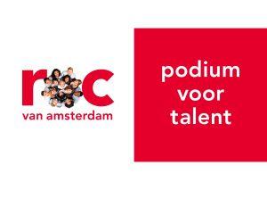 ROC van Amsterdam PCS TOTaal