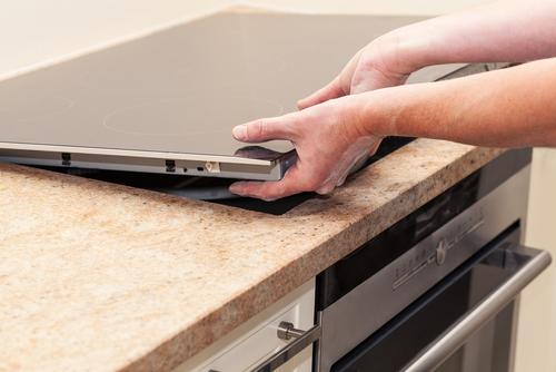 Keukenrenovatie - PCS Totaal